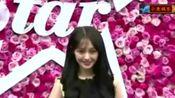 郑爽宣布注销微博小号,并否认《夏至》被减戏份