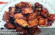 小龙虾、红烧肉 这些让人看了流口水的美食,竟是这位小姐姐画的