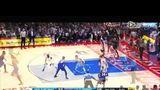全景NBA 策划:赛季报销十大球星 科比甜瓜...