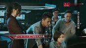 《守卫者·浮出水面[DVD版]》预告片_07(1)