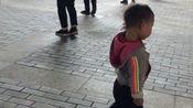 九儿跳广场舞