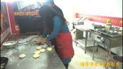 麦多馅饼加盟店北京精确工艺满意再正式学