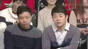 tvN §¤§è ·MC Cut 14/01/05