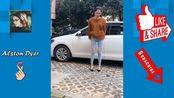 必须观看新的搞笑js69.com????????喜剧视频2019金沙网站●第6集●#Funny Vines