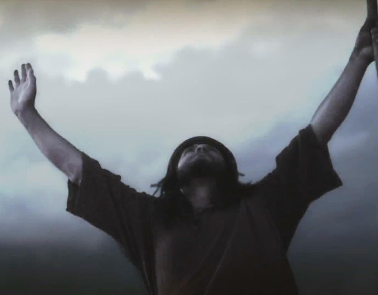 纪录片.ZDF.圣经十灾.S01E01.2014[高清][英字]