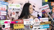 郭羡妮与同届港姐胡杏儿喜重逢 自曝老公送的礼物自己都不喜欢-搜狐视频香港站2-搜狐视频娱乐播报