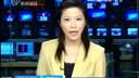 上海浦东机场:一津巴布韦籍货机今晨冲出跑道后起火[xp系统下载www.windows7zj.com]