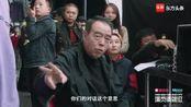 花絮:陈凯歌说炎亚纶第一次戏最好