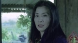 朱丽叶与梁山伯:吴君如回到家发现婴儿已走,面对吴镇宇倍感失落