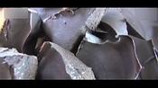 巧克力制作视频 制作无糖巧克力 看老外减肥方法