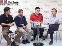 红山古玉专家任南做客网易探索视频精彩回放