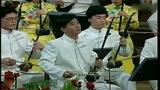 音乐欣赏:瑶族舞曲