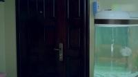 《我的老爸是奇葩》42集第二版预告片