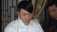 《东风破》37集预告片