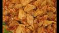 美食视频教程-醋熘鸡`13