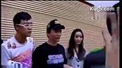 吴宗宪被判刑22个月 因掏空公司3000