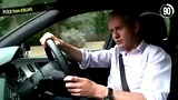 视频:试驾新奥迪A6L 预计明年国内上市