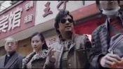 徐峥主演《我不是药神》首曝预告 戏里变身男性保健品店老板
