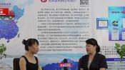 对话北京荣利特CEO崔俊杰:柴油车后市场痛点下的商机
