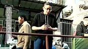 中国药神 导演文牧野特辑
