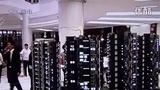 戴欣明:40城市住房信息联网能加速楼市下滑?深圳电视台都市生活第一现场采访戴欣明