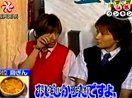 030904_釜飯:島崎和歌子 / 長野、三宅