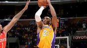 本-西蒙斯宣布参加2016年NBA选秀 状元热门或成下一个詹皇