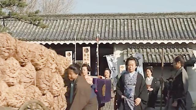日本偷走中国文化,并让全世界都误以为那是日本的