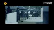 最近上映电影www.militv.com VIP (54)