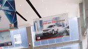 新店新气象,九江盛达欢迎新老客户来店里赏车洗车!