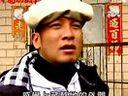 在中国的故事20110425 重庆
