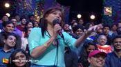 Anushka Talks To Her Fans - The Kapil Sharma Show hindi