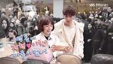 """热门视频 李贞贤-《诞生吧!家族》官方版拍摄花絮-第二弹-""""报道"""""""