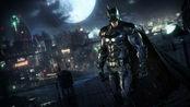 海王大火鬼才导演温子仁又有新想法,恐怖版的蝙蝠侠能否如愿?