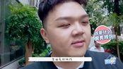 Vlog营业中之艾福杰尼上演大型吃播 赵粤喜提奥运会体操道具
