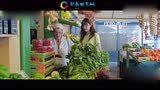 慢游全世界:吃货热巴想吃西瓜不好意思说,太可爱了吧
