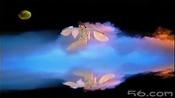 古典舞蹈春江花月夜