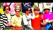 TTNNK泰国公司宣传视频