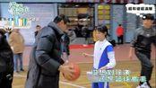 被鲁照华刘昱晗同时夸温柔的导演,还被刘胤君祝福永远十八岁?