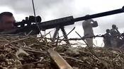 军事科技:这把狙击步枪能在2475米击中目标,被专家们誉为枪王!