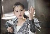 《轩辕剑之汉之云》开播在即仙侠小花张佳宁引期待