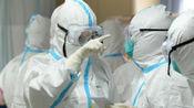 2月7日0-24时,河北新增新型肺炎确诊病例24例 累计195例