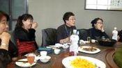 <凯荣欢乐舞群 >女人节 1920x1080 8.51Mbps 2019-03-06 12-04-55