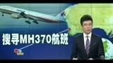 国际航空安保专家 马航客机失联事件引航空安保反思