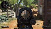 Call of Duty_ Black Ops 4日常6局