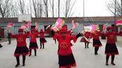 雄州米北杨庄欢乐舞蹈队4—在线播放—优酷网,视频高清在线观看