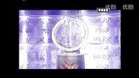 香港六合彩078期开奖结果体育彩票双色球本港台现场直播