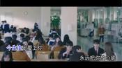 艺援帮宣发:五月旭歌 - 今生注定爱上你正式上线!