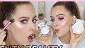 【BeautyDistrict】Fenty Beauty-Diamond Bomb 2.0