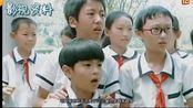 《中餐厅3》之后,王俊凯将和杨紫合作新综艺,同样是和美食相关